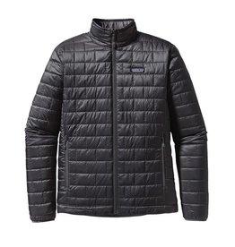 Patagonia Patagonia M's Nano Puff Jacket