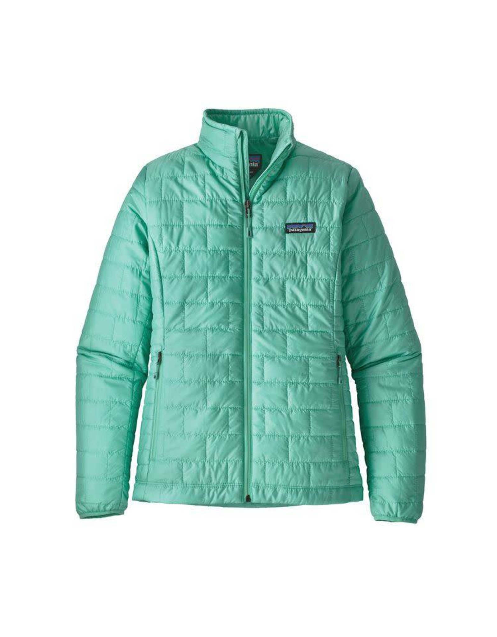Patagonia Patagonia W's Nano Puff Jacket