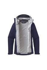 Patagonia Patagonia W's Torrentshell Jacket