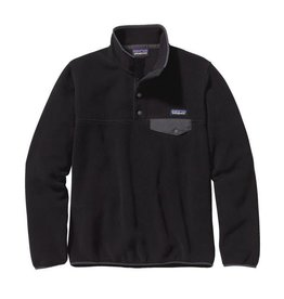 Patagonia Patagonia W's LW Synch Snap-T Fleece P/O