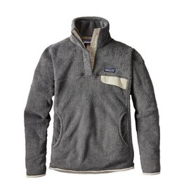 Patagonia Patagonia W's Re-Tool Snap -T P/O (Closeout)