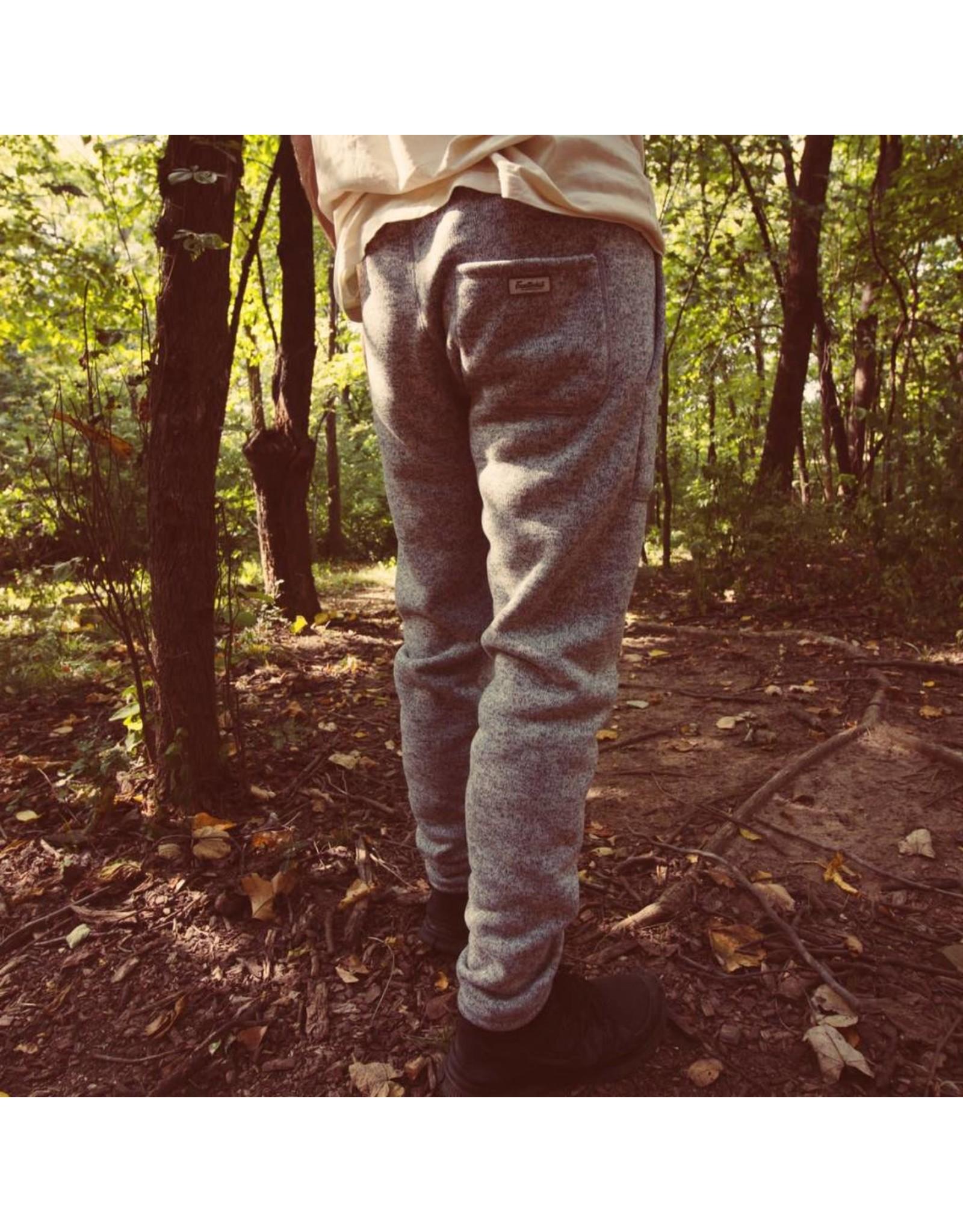 Fayettechill Fayettechill Marley Pants