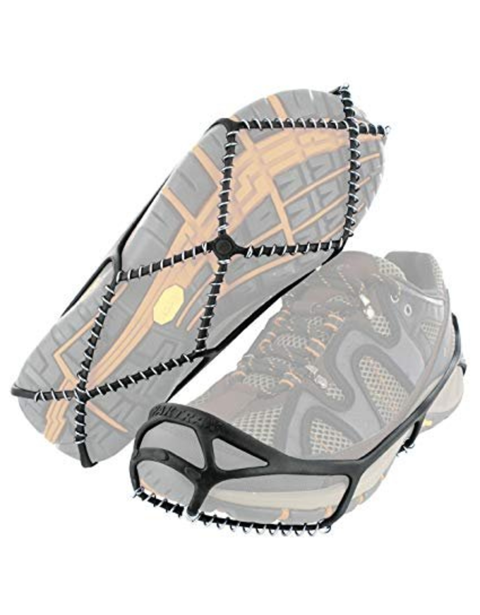 Yaktrax Walk - One Pair