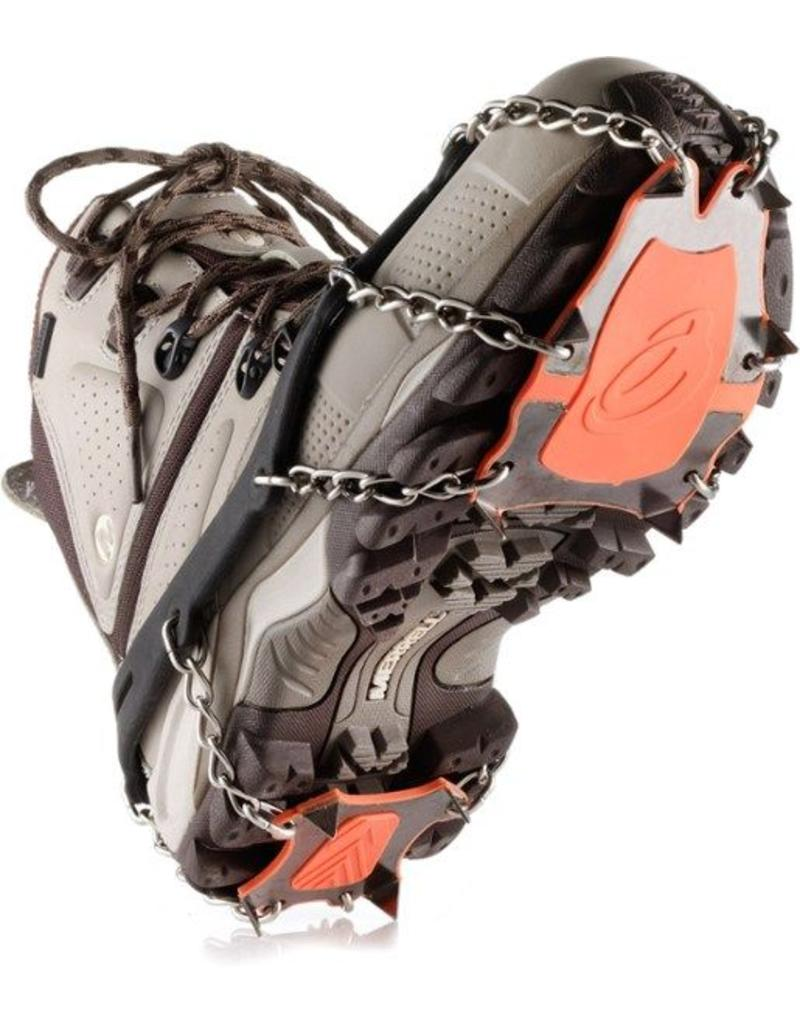 Yaktrax XTR Extreme - One Pair