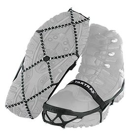 Yaktrax Pro - One Pair, Size XL