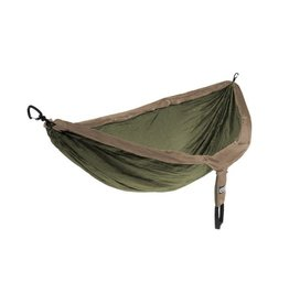 ENO Eno DoubleNest + Insect Shield