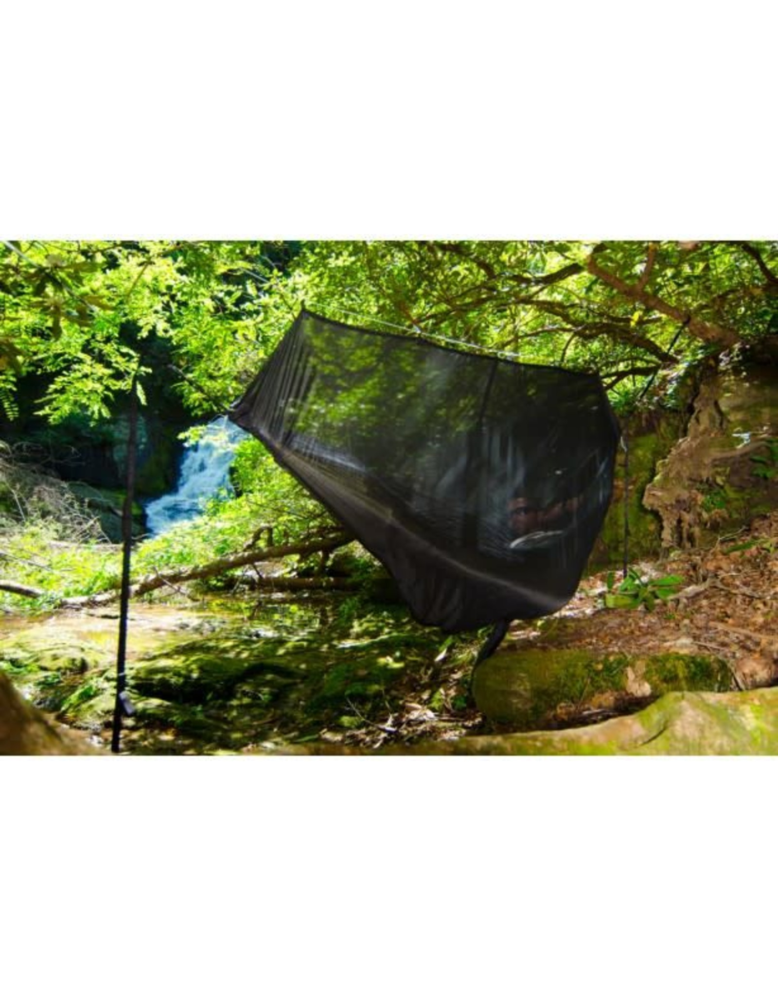 ENO Eno Guardian Bug Net