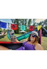 ENO Eno Festy Flags