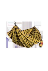 Grand Trunk Grand Trunk - Double Parachute Nylon Hammock - Prints