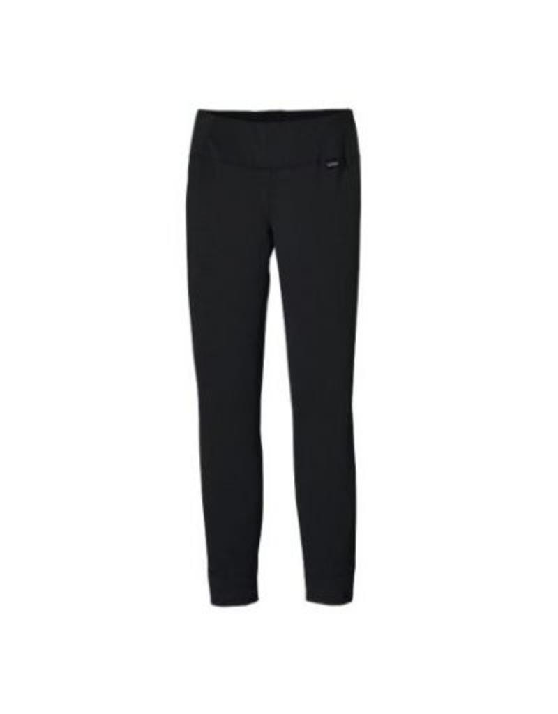Patagonia Women's Patagonia Capilene Midweight Bottoms, Size L (Closeout)