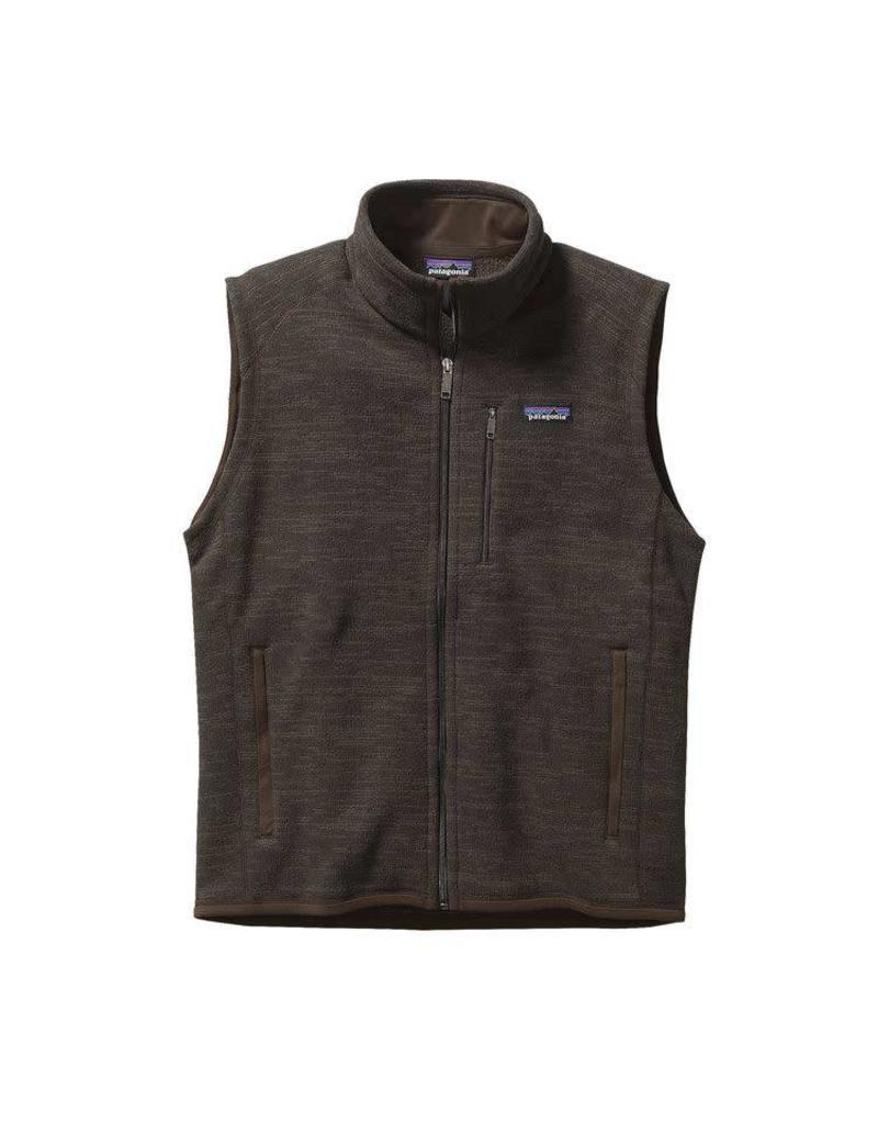 Patagonia Patagonia Better Sweater Vest, Mens