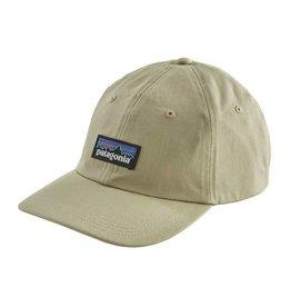 Patagonia Patagonia P-6 Label Trad Cap- One Size
