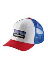 Patagonia Patagonia Kid's Trucker Hat - One Size