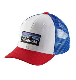 Patagonia Patagonia Kid's Trucker Hat - One Size
