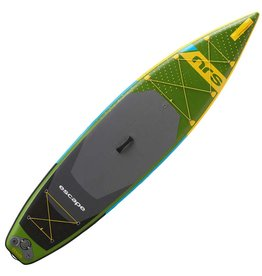 NRS NRS Escape 11.6 SUP Board