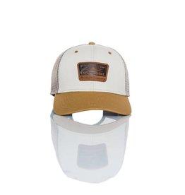 Fayettechill Fayettechill Landmark Hat - One Size