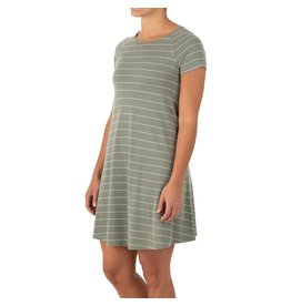 Free Fly Apparel W's Free Fly Bamboo Dockside Dress
