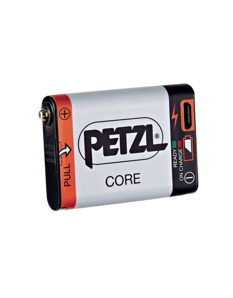 Accu CORE Rechargable Battery