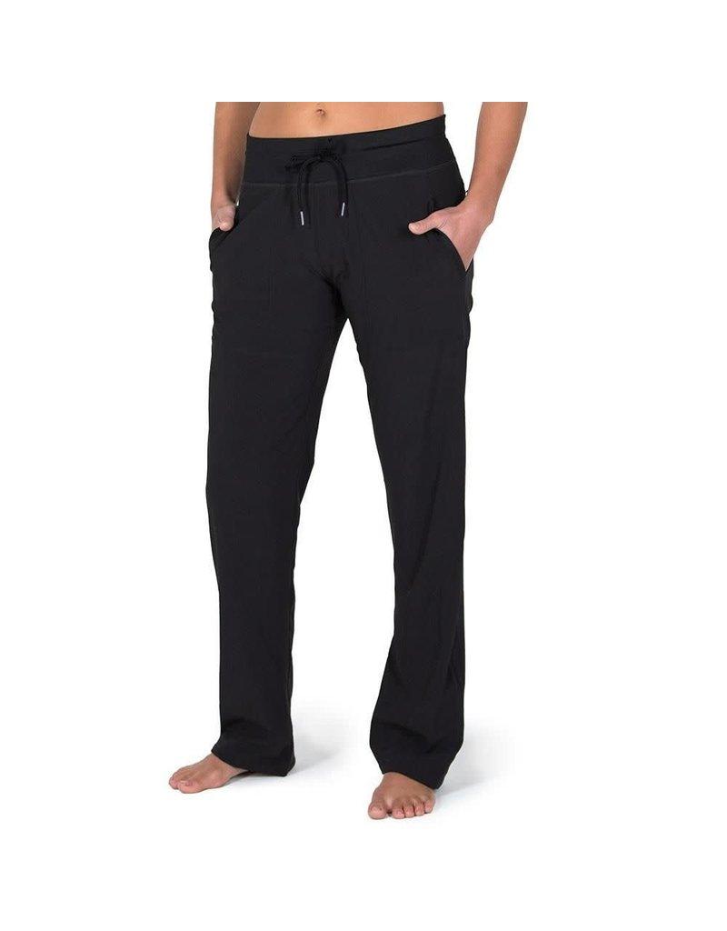 Free Fly Apparel Women's Free Fly  Breeze Pants