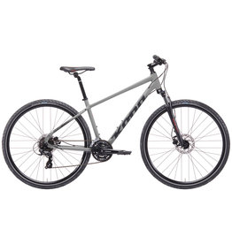 Kona Kona Splice 2019 - Matte Warm Grey