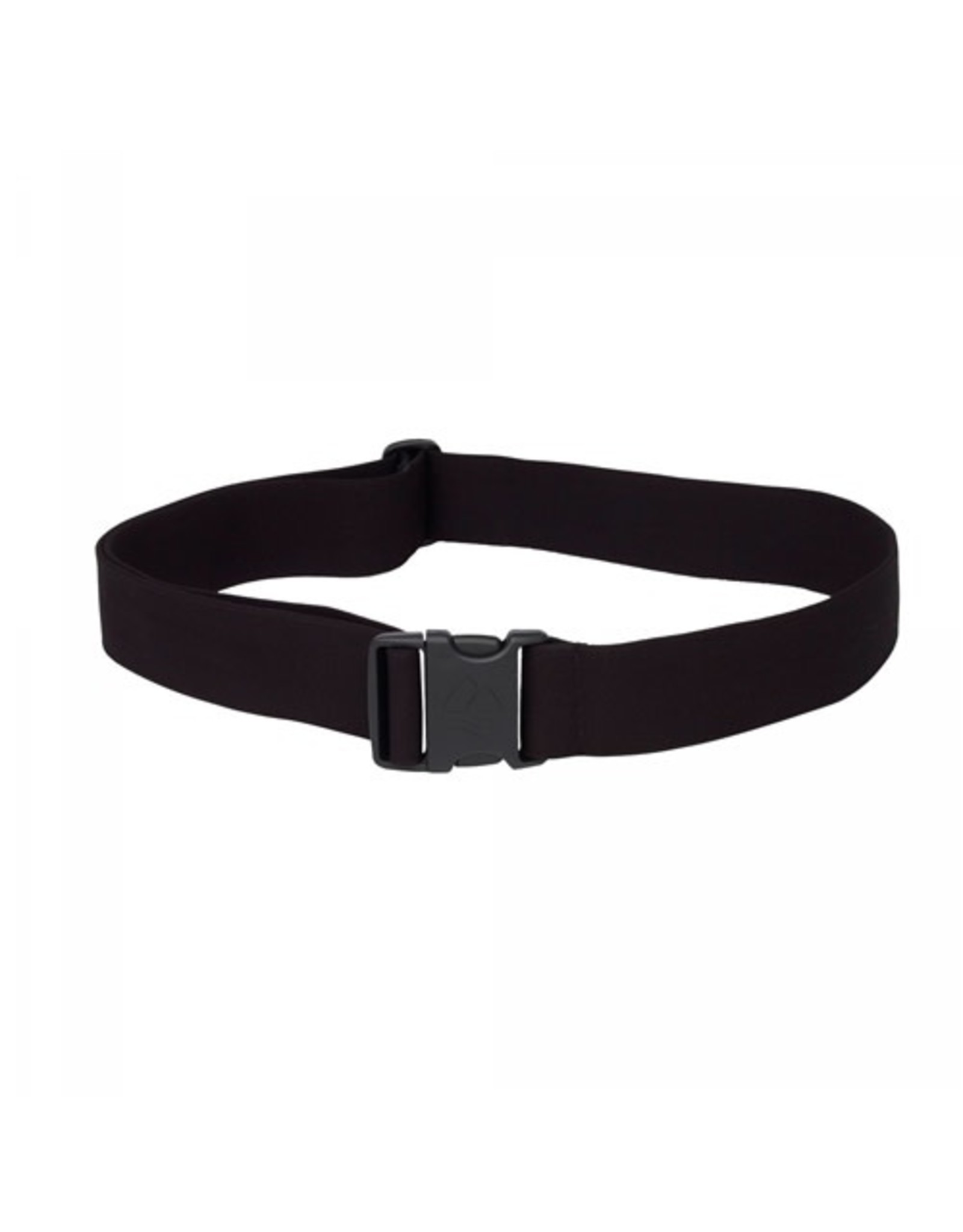 Redington Redington Stretch Wading Belt