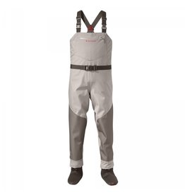 Redington Redington W's Willow River Wader