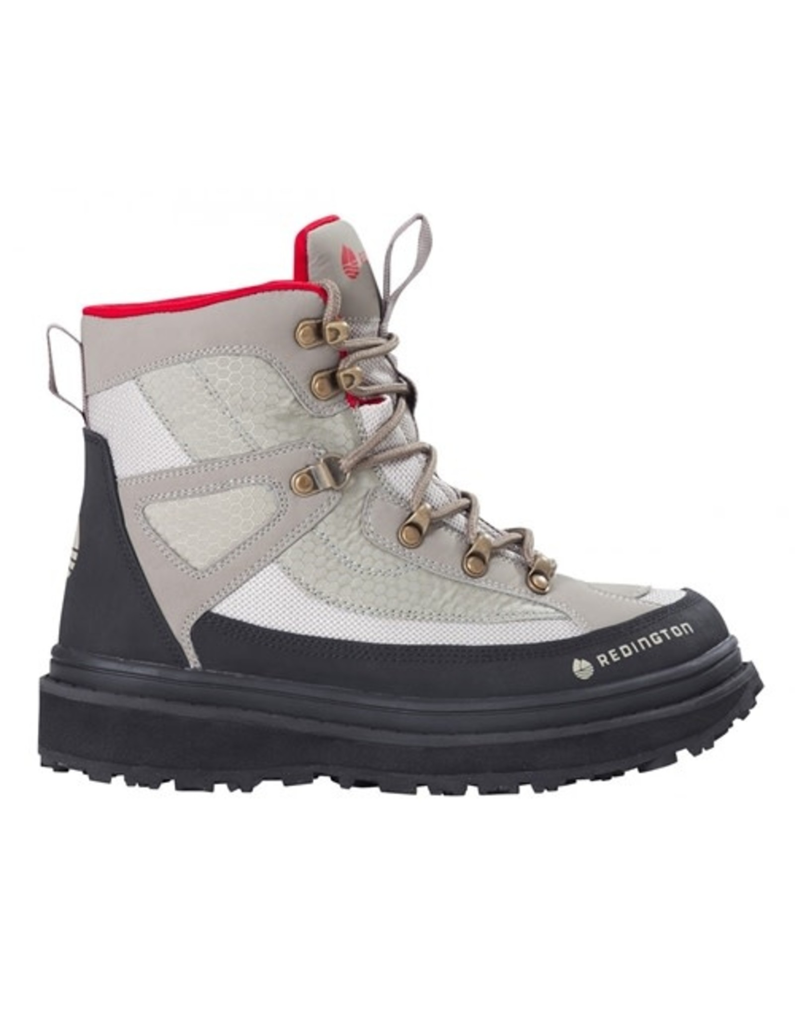 Redington Redington Women's Willow River Boot - Sticky Rubber