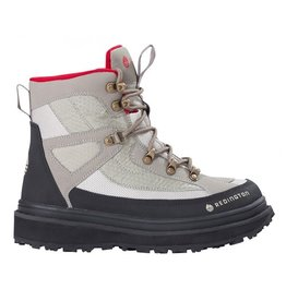 Redington Redington W's Willow River Boot - Sticky Rubber