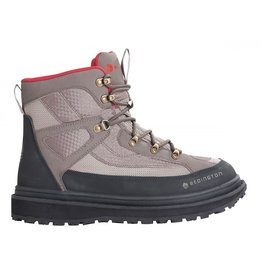 Redington Redington Skagit River Boot - Sticky Rubber