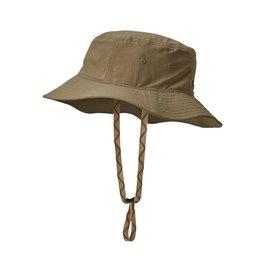 Patagonia Patagonia M's Mickledore Hat