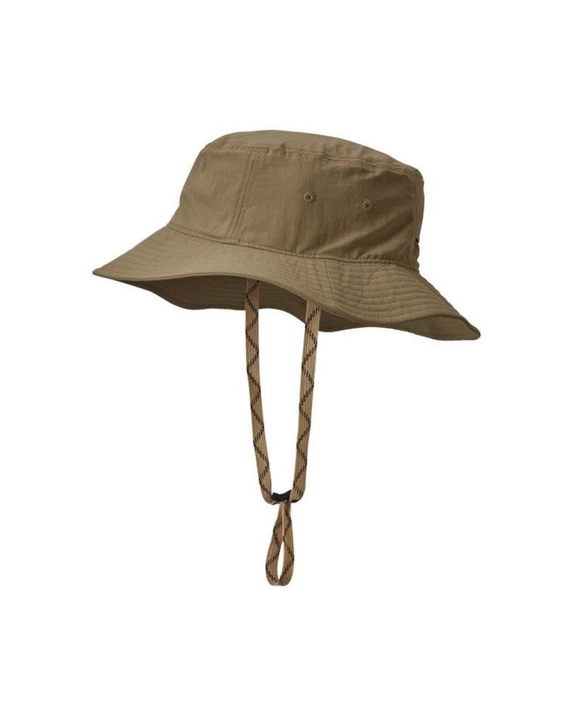 Patagonia Patagonia Men's Mickledore Hat
