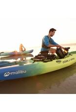 Malibu PDL