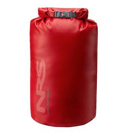 NRS NRS Tuff Sacks Red 45L
