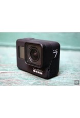 GoPro GoPro HERO7 Black Specialty Bundle with SD Card