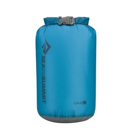 Sea to Summit Ultra-Sil Dry Sack - 4 L Blue