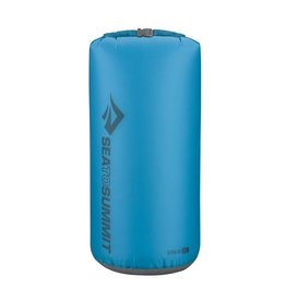 Sea to Summit Ultra-Sil Dry Sack - 35 L - Pacific Blue