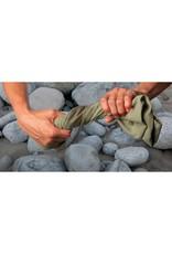 Sea to Summit Pocket Towel - Micro Fibre