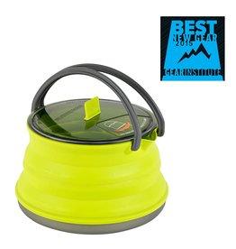 Sea to Summit X Pot / Kettle 1.3 Liter