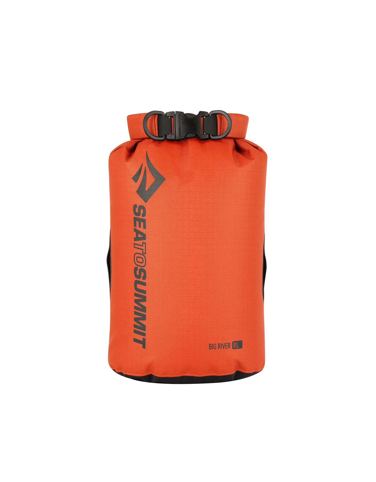 Sea to Summit Big River Dry Bag