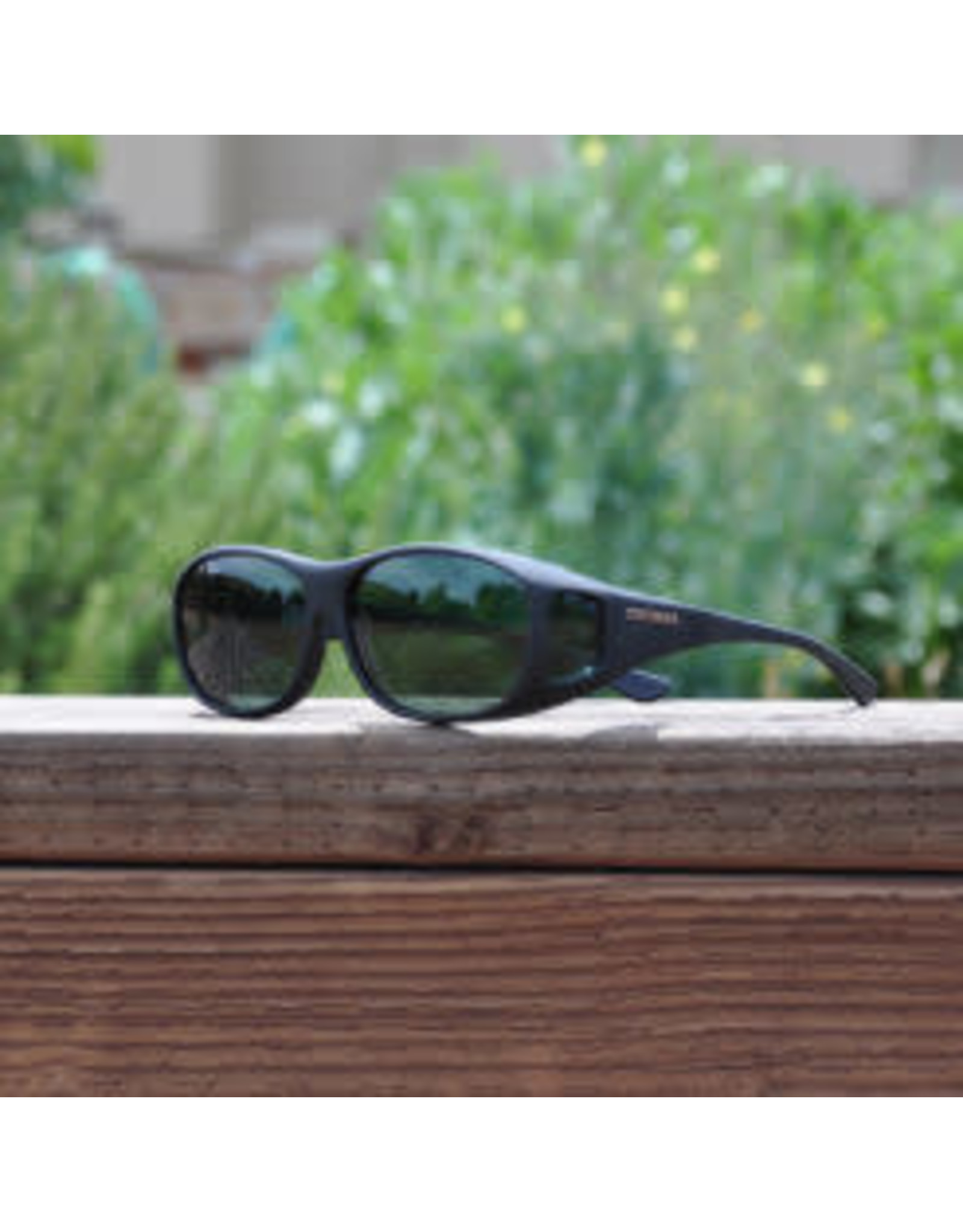 Cocoons Cocoons Sunglasses