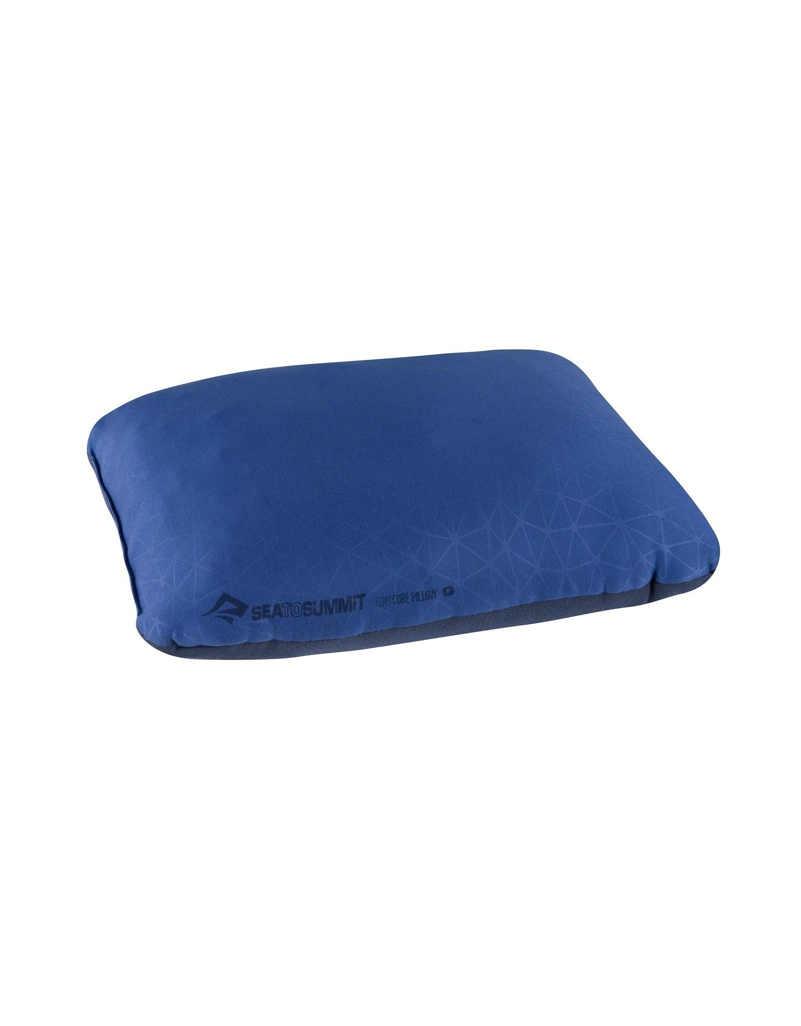 FoamCore Pillow - Regular