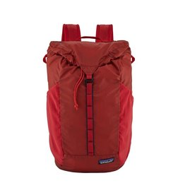 Patagonia Patagonia Ultralight Black Hole Pack 20L