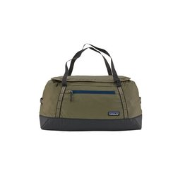 Patagonia Patagonia Ultralight Black Hole Duffel 30L