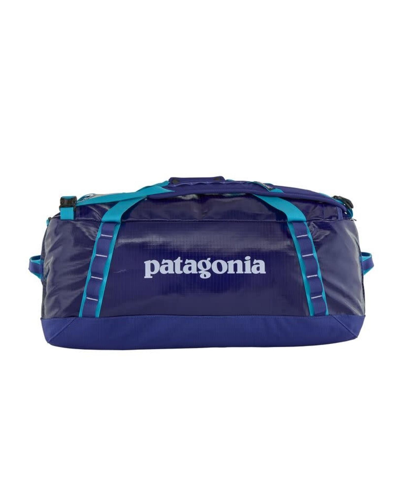 Patagonia Patagonia Black Hole Duffel - 55L - Cobalt Blue