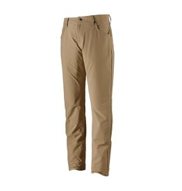 Patagonia Patagonia M's Stonycroft Jeans