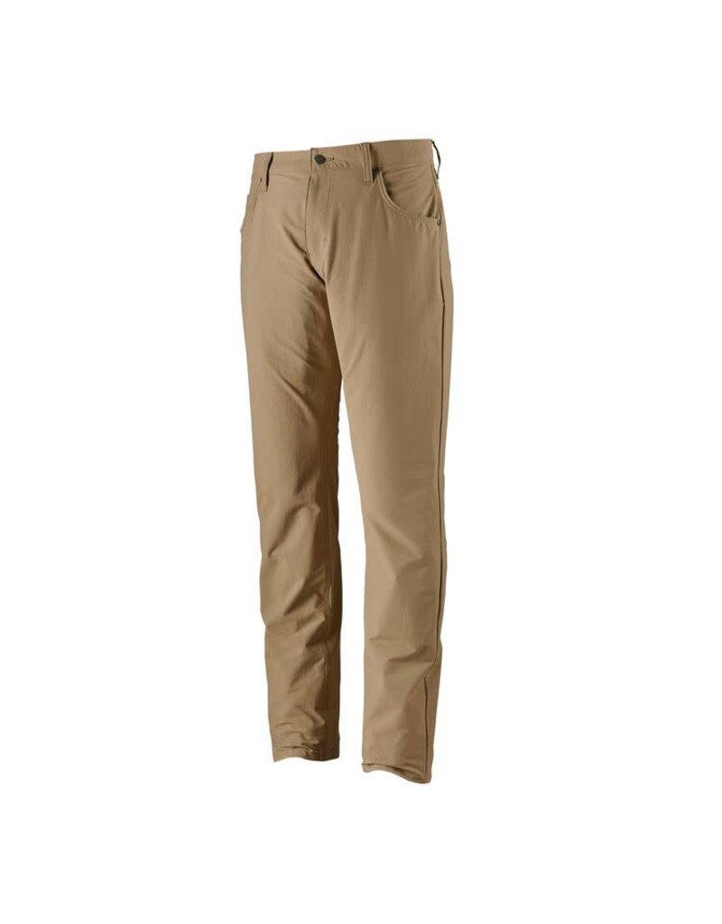 Patagonia Patagonia Men's Stonycroft Jeans