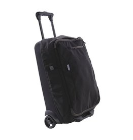 Patagonia Headway Wheeled Duff 35L Black (Closeout)