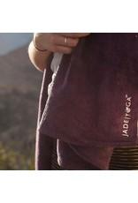 Jade Yoga Jade Yoga Mat Towels