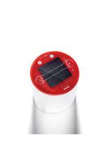 MPOWERD Luci Emergency Solar Lantern