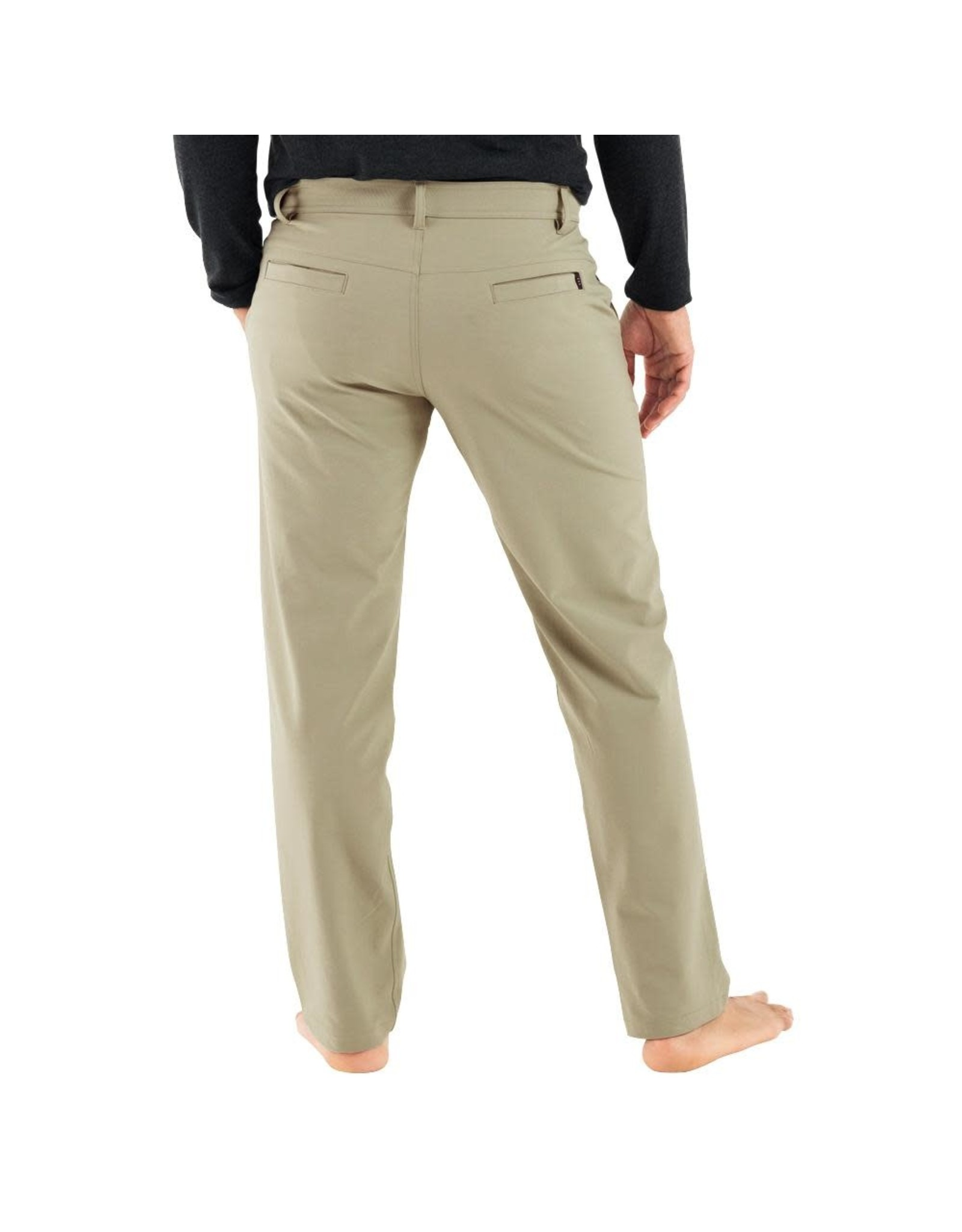 Free Fly Apparel M's Nomad Pants